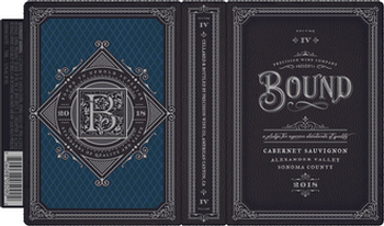 Bound - Cabernet 6-pack