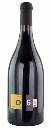 Department 66 Grenache 2013 w