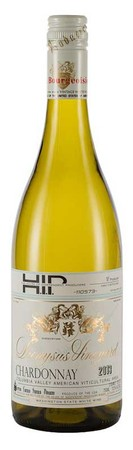 Hedges HIP Chardonnay 2014 w
